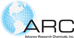 Advance Research Chemicals | Fluoride Manufacturer